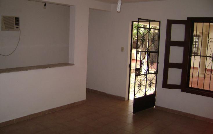 Foto de casa en venta en  , méxico oriente, mérida, yucatán, 1280149 No. 16