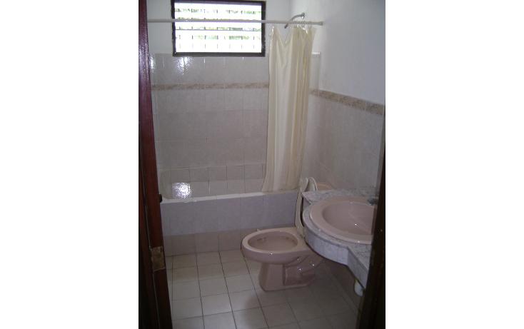 Foto de casa en venta en  , méxico oriente, mérida, yucatán, 1280149 No. 17