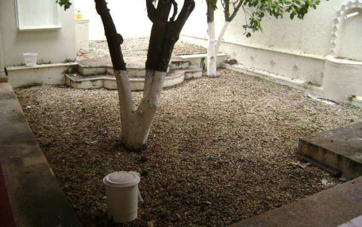 Foto de casa en venta en, méxico oriente, mérida, yucatán, 1280149 no 18