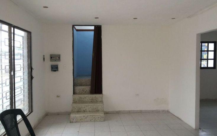 Foto de casa en venta en, méxico oriente, mérida, yucatán, 1315977 no 01