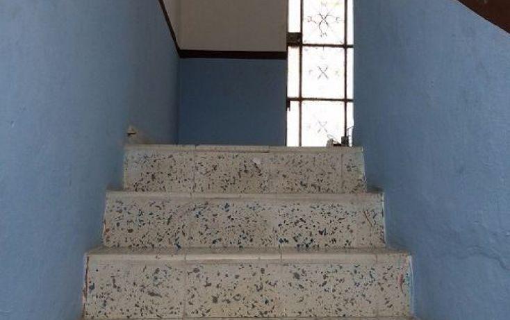 Foto de casa en venta en, méxico oriente, mérida, yucatán, 1315977 no 02
