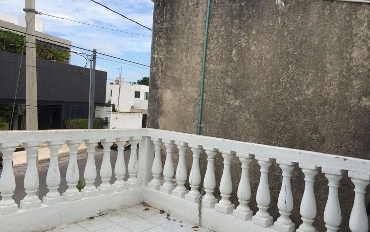 Foto de casa en venta en  , m?xico oriente, m?rida, yucat?n, 1315977 No. 03
