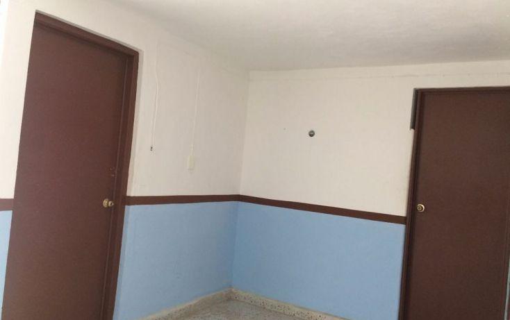 Foto de casa en venta en, méxico oriente, mérida, yucatán, 1315977 no 04