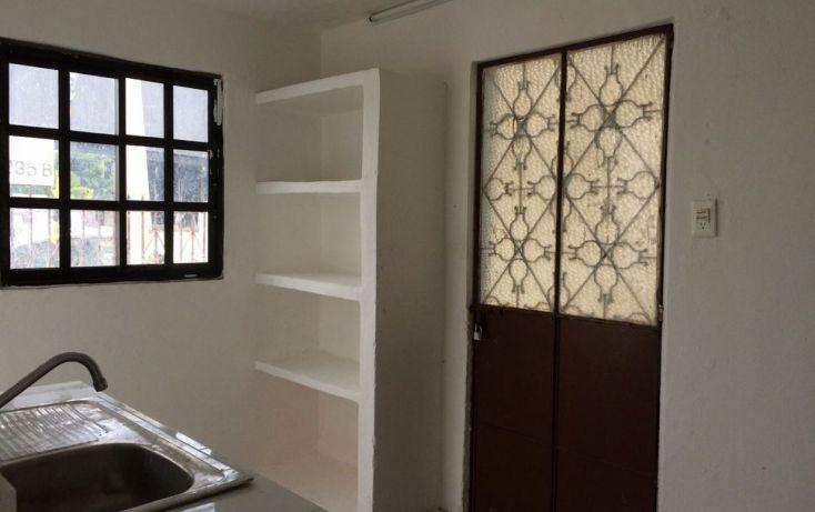 Foto de casa en venta en, méxico oriente, mérida, yucatán, 1315977 no 05