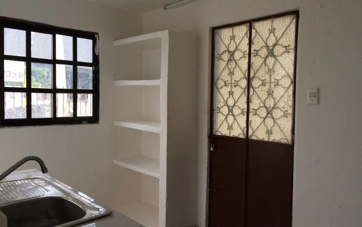 Foto de casa en venta en  , m?xico oriente, m?rida, yucat?n, 1315977 No. 05