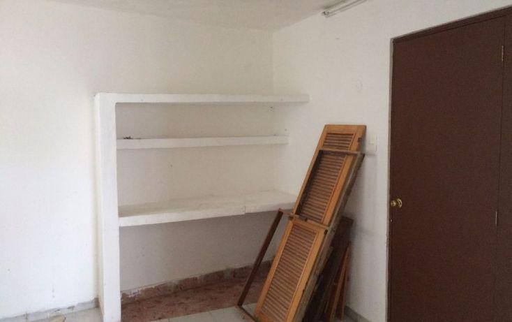 Foto de casa en venta en, méxico oriente, mérida, yucatán, 1315977 no 06