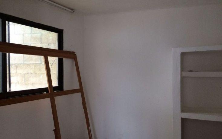 Foto de casa en venta en, méxico oriente, mérida, yucatán, 1315977 no 07