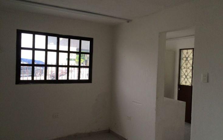 Foto de casa en venta en, méxico oriente, mérida, yucatán, 1315977 no 08