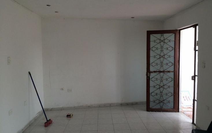 Foto de casa en venta en  , m?xico oriente, m?rida, yucat?n, 1315977 No. 09
