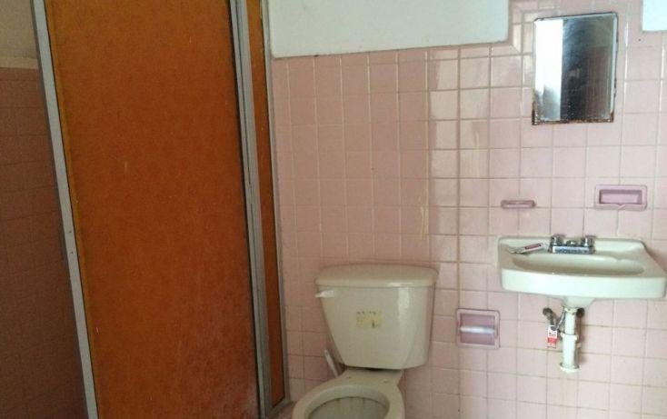Foto de casa en venta en, méxico oriente, mérida, yucatán, 1315977 no 11