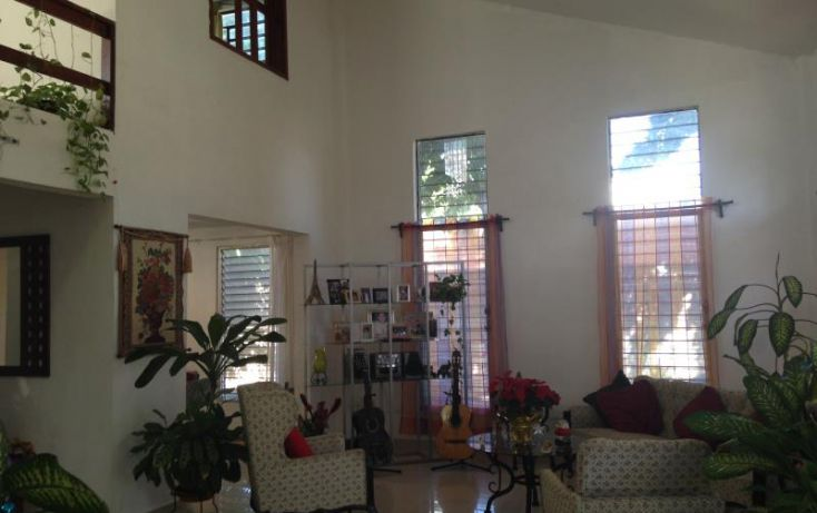 Foto de casa en venta en, méxico oriente, mérida, yucatán, 1566484 no 04