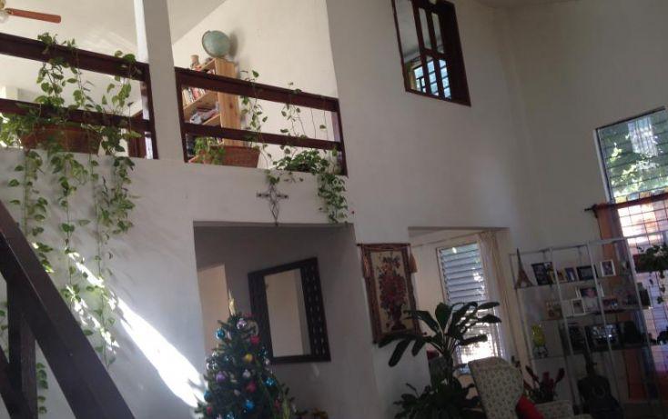 Foto de casa en venta en, méxico oriente, mérida, yucatán, 1566484 no 05
