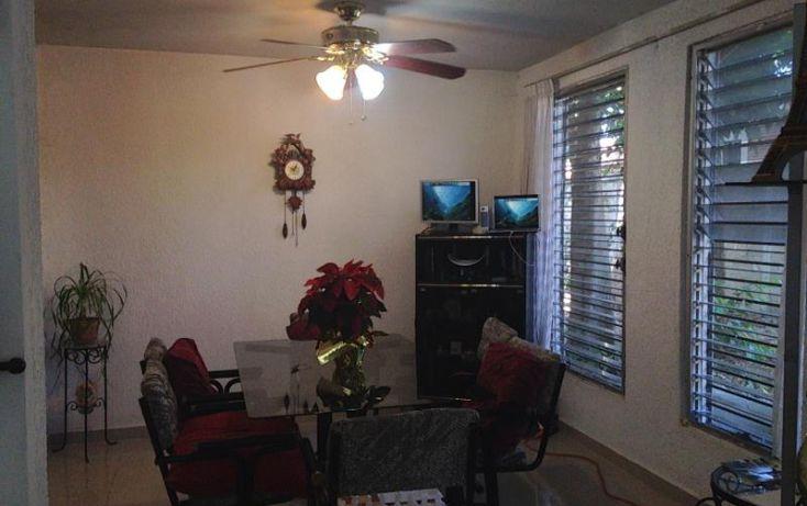 Foto de casa en venta en, méxico oriente, mérida, yucatán, 1566484 no 06