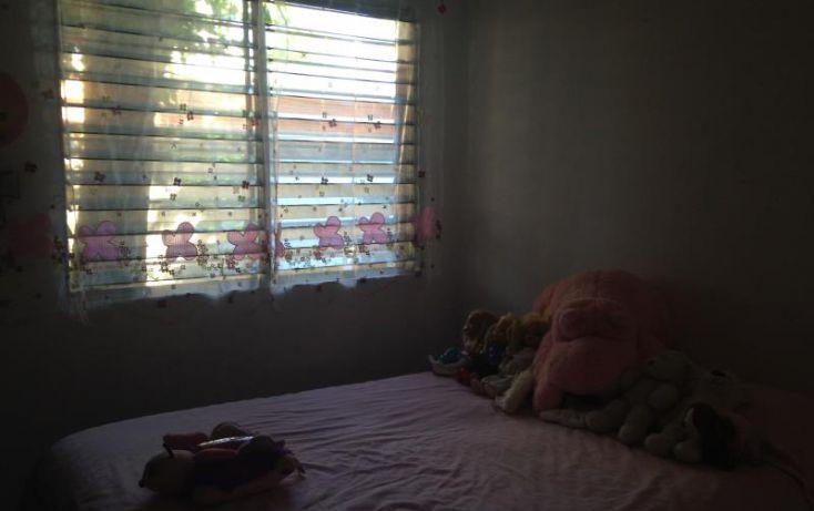 Foto de casa en venta en, méxico oriente, mérida, yucatán, 1566484 no 11