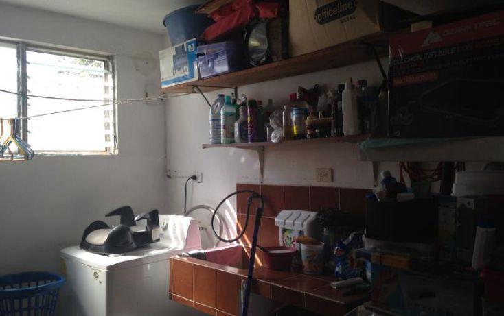 Foto de casa en venta en, méxico oriente, mérida, yucatán, 1566484 no 14