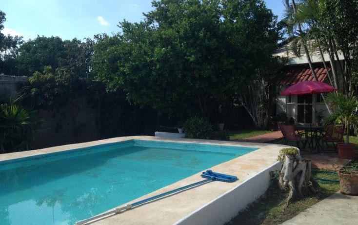 Foto de casa en venta en, méxico oriente, mérida, yucatán, 1566484 no 24