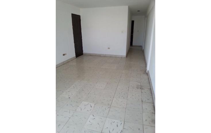 Foto de local en renta en  , méxico oriente, mérida, yucatán, 1645676 No. 02