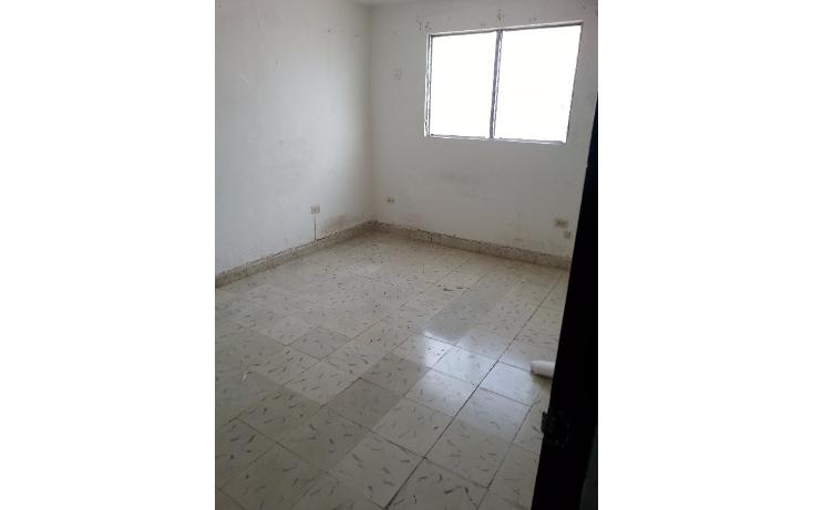 Foto de local en renta en  , méxico oriente, mérida, yucatán, 1645676 No. 06