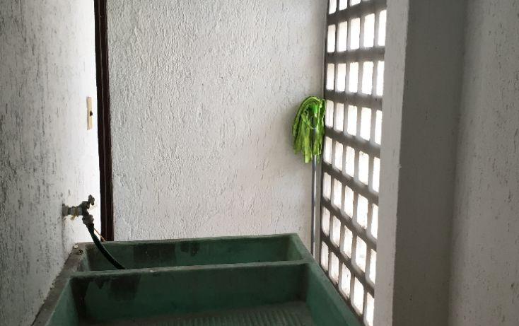 Foto de departamento en renta en, méxico oriente, mérida, yucatán, 1679064 no 08