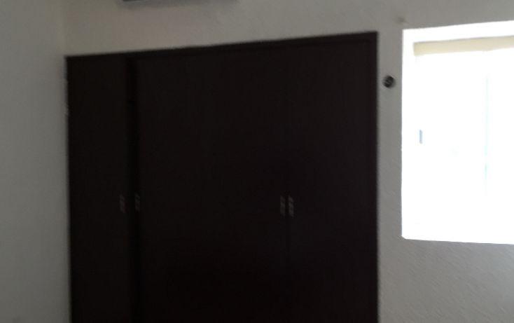 Foto de departamento en renta en, méxico oriente, mérida, yucatán, 1679064 no 10