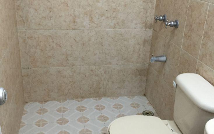 Foto de departamento en renta en, méxico oriente, mérida, yucatán, 1679064 no 15