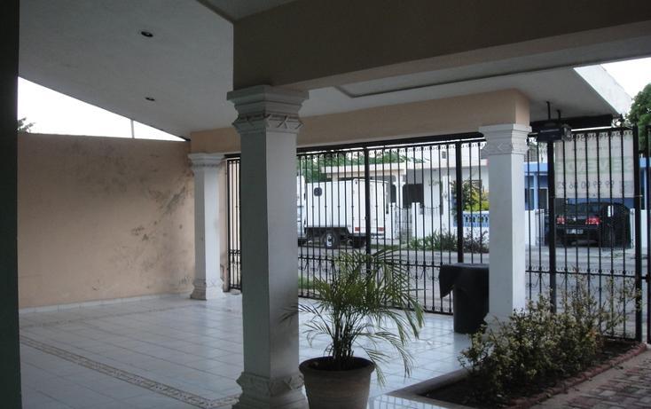 Foto de casa en venta en  , méxico oriente, mérida, yucatán, 1876680 No. 03