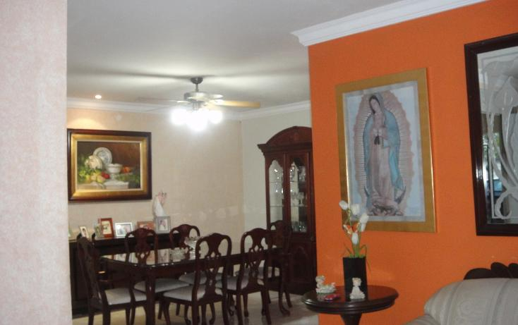 Foto de casa en venta en  , méxico oriente, mérida, yucatán, 1876680 No. 05