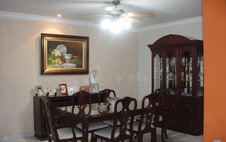 Foto de casa en venta en  , méxico oriente, mérida, yucatán, 1876680 No. 06