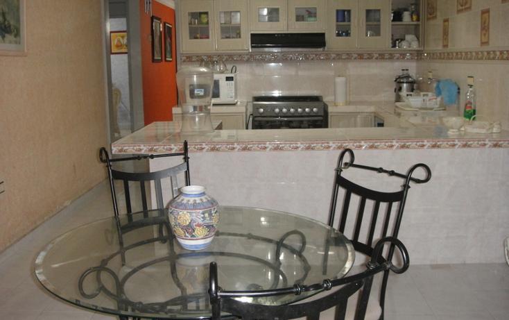 Foto de casa en venta en  , méxico oriente, mérida, yucatán, 1876680 No. 08