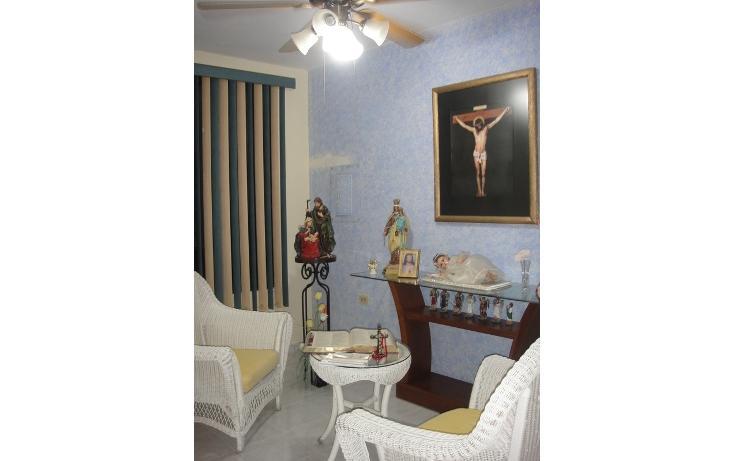 Foto de casa en venta en  , méxico oriente, mérida, yucatán, 1876680 No. 09