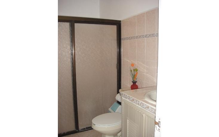 Foto de casa en venta en  , méxico oriente, mérida, yucatán, 1876680 No. 11