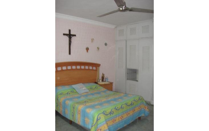 Foto de casa en venta en  , méxico oriente, mérida, yucatán, 1876680 No. 13