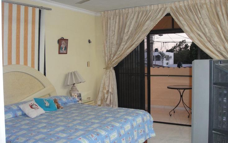 Foto de casa en venta en  , méxico oriente, mérida, yucatán, 1876680 No. 17