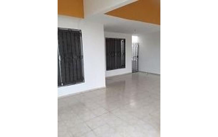 Foto de casa en venta en  , m?xico oriente, m?rida, yucat?n, 938053 No. 02