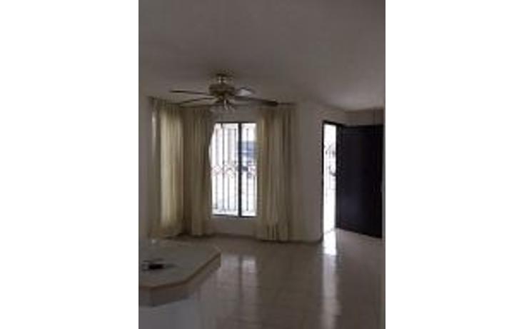 Foto de casa en venta en  , m?xico oriente, m?rida, yucat?n, 938053 No. 03