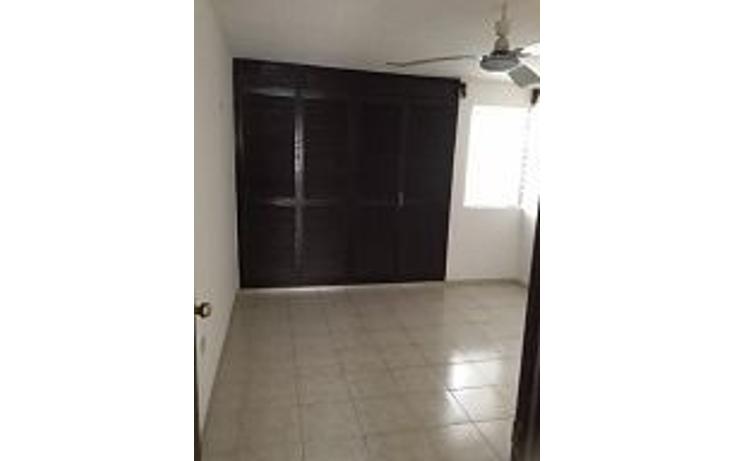 Foto de casa en venta en  , m?xico oriente, m?rida, yucat?n, 938053 No. 10