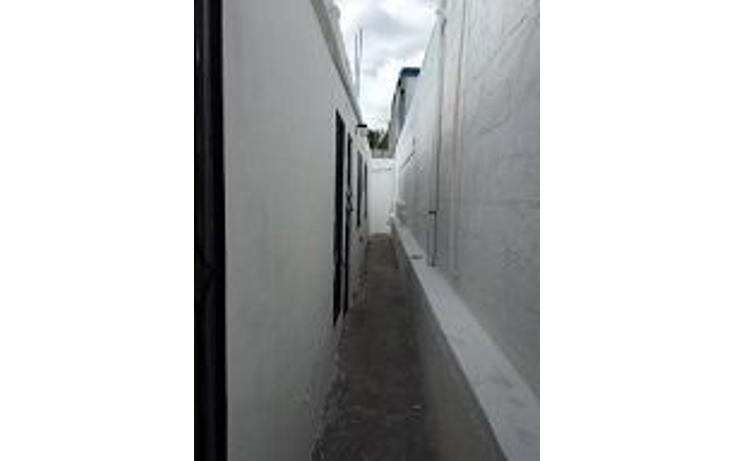 Foto de casa en venta en  , m?xico oriente, m?rida, yucat?n, 938053 No. 11