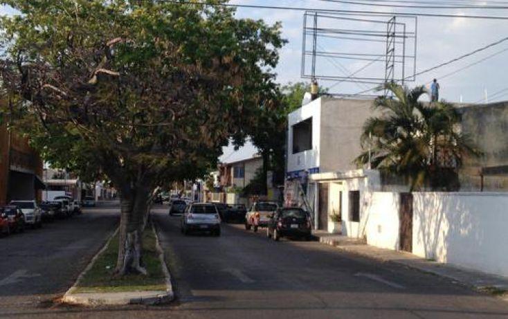 Foto de local en renta en, méxico oriente, mérida, yucatán, 943121 no 01