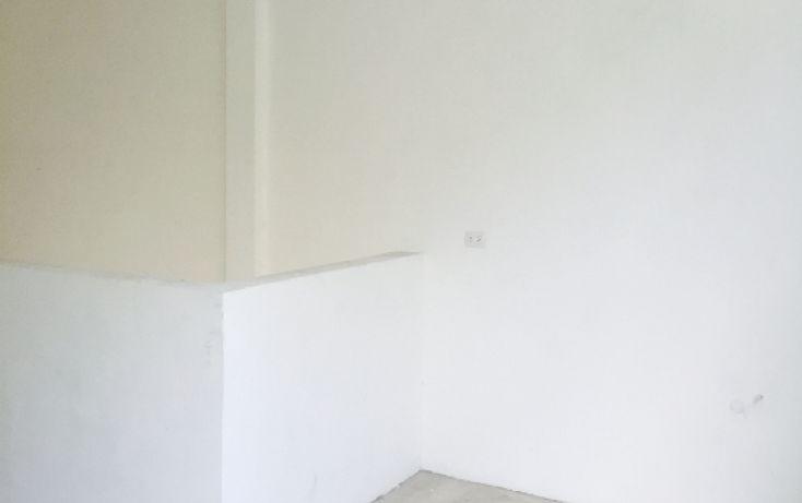 Foto de local en renta en, méxico oriente, mérida, yucatán, 943121 no 03