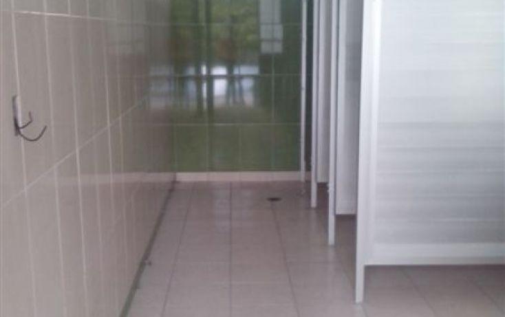Foto de edificio en renta en mexico pachuca km 57 area comercial iv sn, san antonio, tizayuca, hidalgo, 1732493 no 02