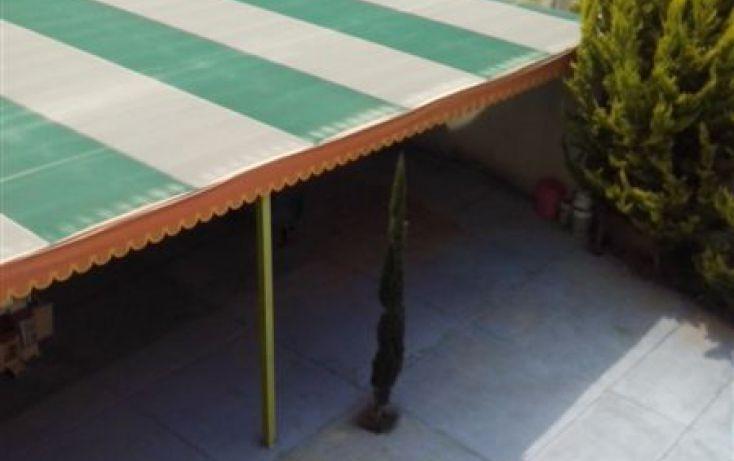 Foto de edificio en renta en mexico pachuca km 57 area comercial iv sn, san antonio, tizayuca, hidalgo, 1732493 no 10