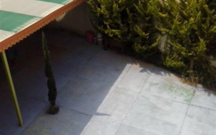 Foto de edificio en renta en mexico pachuca km 57 area comercial iv sn, san antonio, tizayuca, hidalgo, 1732493 no 11