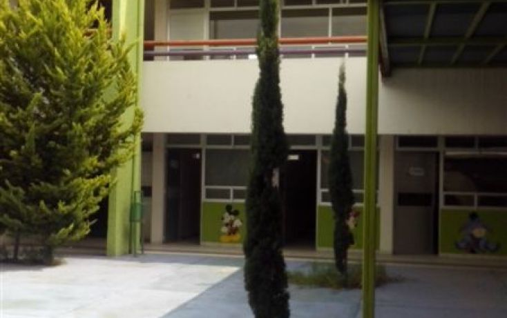 Foto de edificio en renta en mexico pachuca km 57 area comercial iv sn, san antonio, tizayuca, hidalgo, 1732493 no 12
