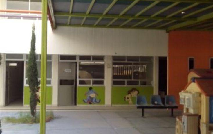 Foto de edificio en renta en mexico pachuca km 57 area comercial iv sn, san antonio, tizayuca, hidalgo, 1732493 no 14