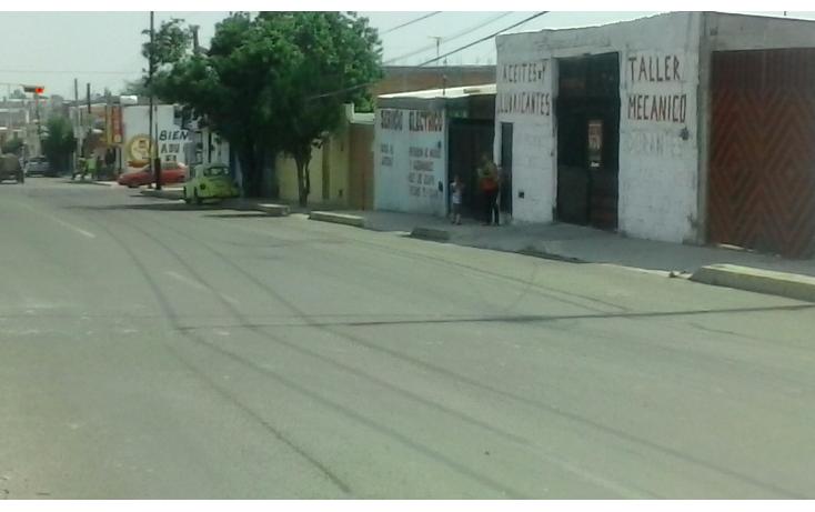 Foto de oficina en venta en  , méxico, san juan del río, querétaro, 1664390 No. 01
