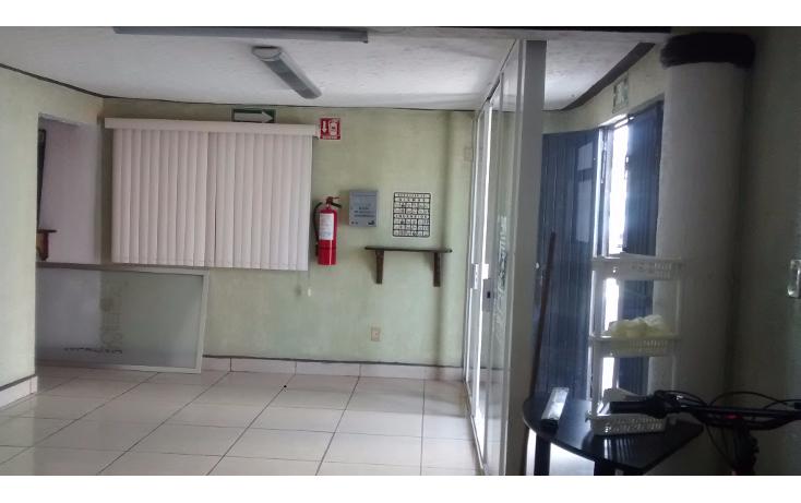 Foto de oficina en venta en  , méxico, san juan del río, querétaro, 1664390 No. 03