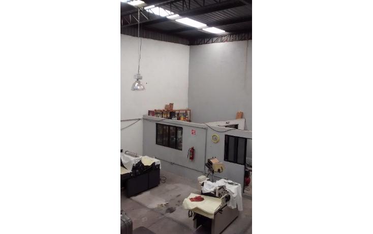 Foto de oficina en venta en  , méxico, san juan del río, querétaro, 1664390 No. 09