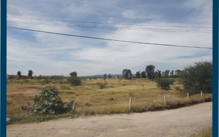 Foto de terreno comercial en renta en  , méxico, silao, guanajuato, 1111211 No. 04