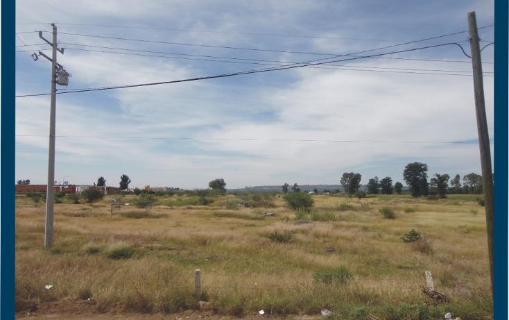 Foto de terreno comercial en renta en  , méxico, silao, guanajuato, 1111211 No. 05