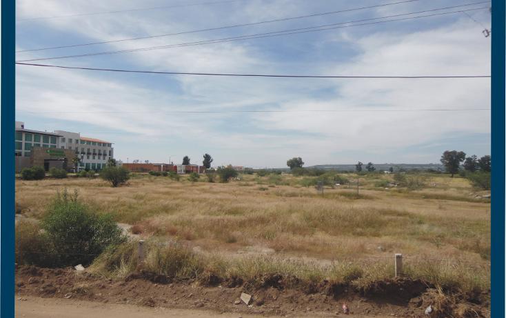 Foto de terreno comercial en renta en  , méxico, silao, guanajuato, 1111211 No. 06